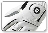 FootJoy GTxtreme Gloves
